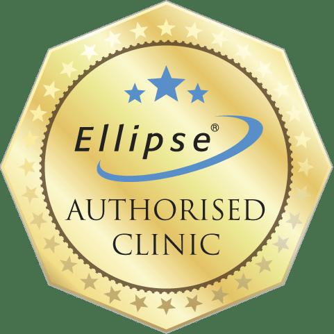 Ellipse authorised clinic
