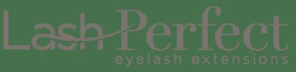 Lash Perfect Eye Enhancements