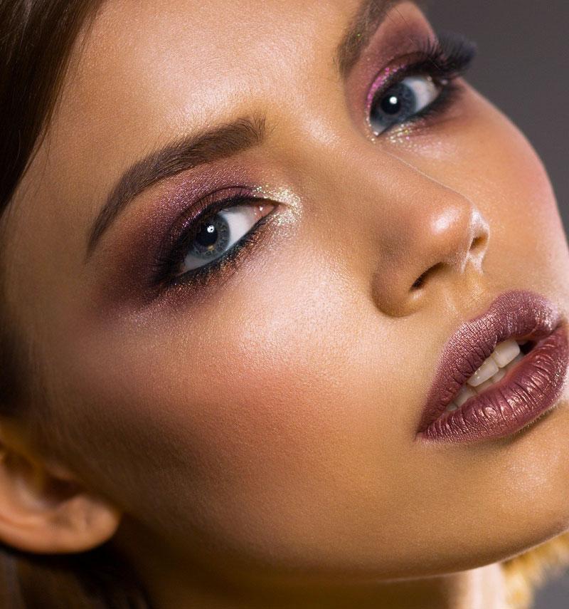 Matisse Make Up